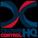 CCHQ logo
